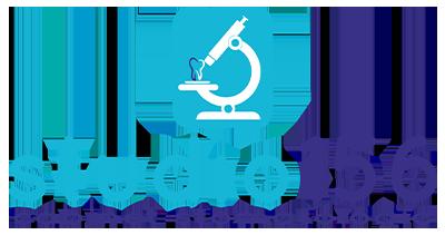 logo studio156 cabinet stomatologic